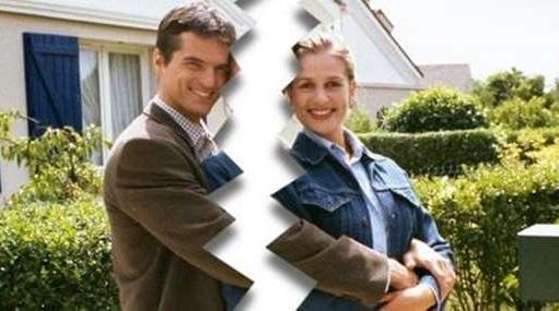 Udarbejdelse af skilsmisseskøde og overdragelsesaftale