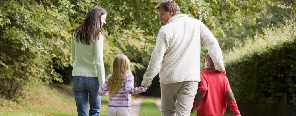 særeje for arv og gave i blandt andet ægtepagt